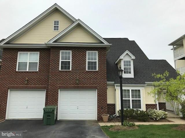 Other Residential for Rent at 11922 Darnestown Rd #b North Potomac, Maryland 20878 United States