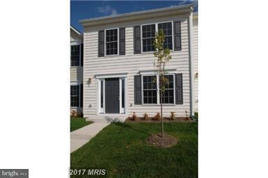 Other Residential for Rent at 10435 Westgate Ct Ruther Glen, Virginia 22546 United States