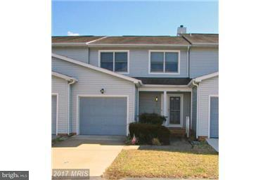 Other Residential for Rent at 202 Bodys Neck Rd Chester, Maryland 21619 United States