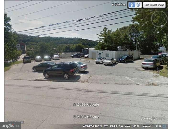 獨棟家庭住宅 為 出售 在 561 SPRING MILL Avenue Conshohocken, 賓夕法尼亞州 19428 美國