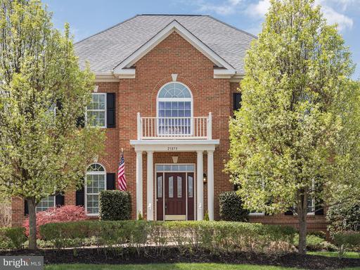 Property for sale at 21875 Knob Hill Pl, Ashburn,  VA 20148