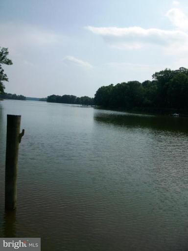 Additional photo for property listing at Lee Haven Rd  Easton, Maryland 21601 United States