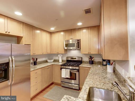 Property for sale at 3600 Glebe Rd S #619W, Arlington,  VA 22202
