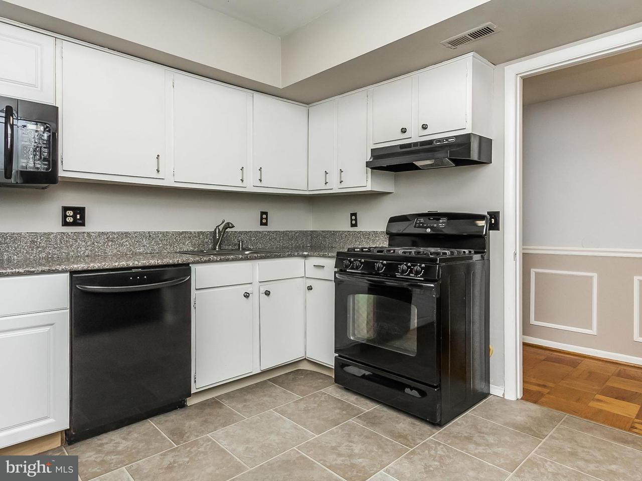 Condominium for Rent at 108c Cross Keys Rd #c Baltimore, Maryland 21210 United States