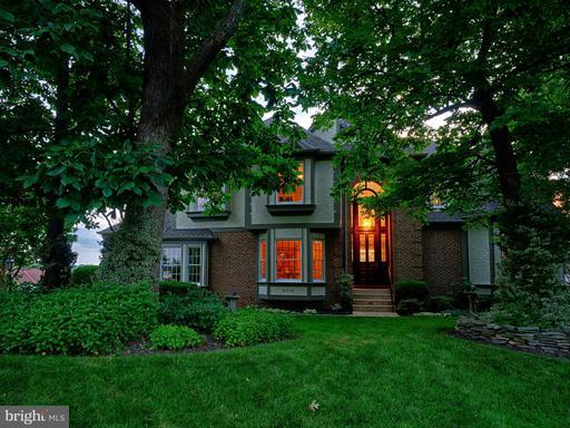 Property for sale at 21113 Stonecrop Pl, Ashburn,  VA 20147