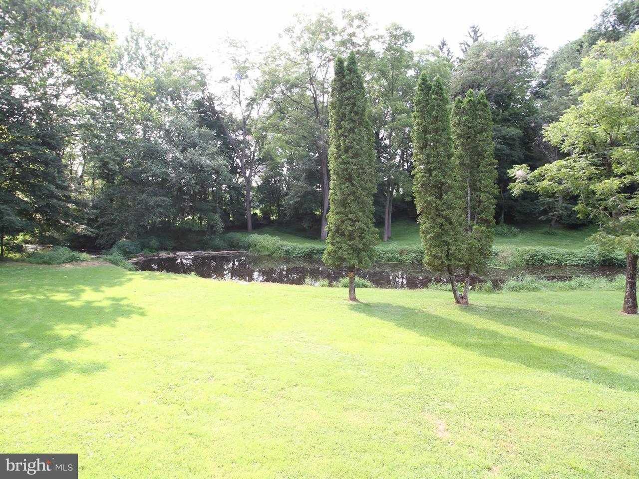 Land for Sale at 0 Ray Mar Rd Oxford, Pennsylvania 19363 United States