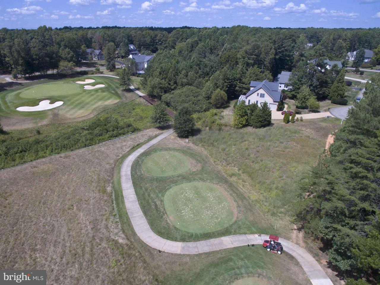 Land for Sale at 11500 Valor Bridge Ct Spotsylvania, Virginia 22551 United States