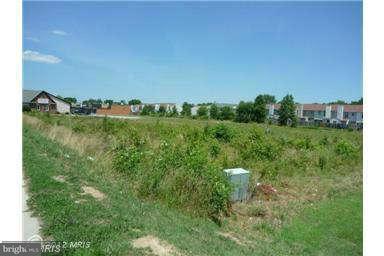 Additional photo for property listing at 11011 Leavells Road 11011 Leavells Road Fredericksburg, Βιρτζινια 22407 Ηνωμενεσ Πολιτειεσ