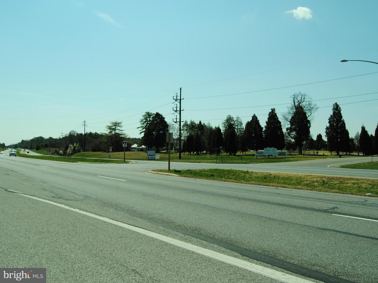 Additional photo for property listing at Beck Rd  Hollywood, Maryland 20636 United States