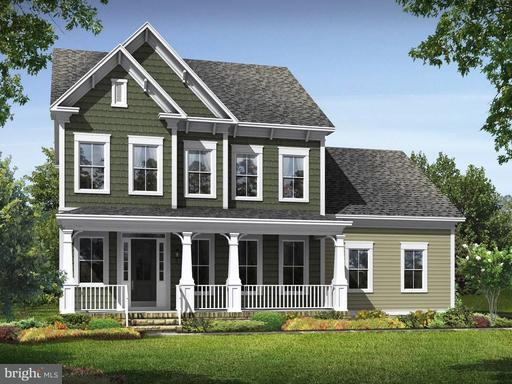 Property for sale at 41920 Paddock Gate Pl, Ashburn,  VA 20148