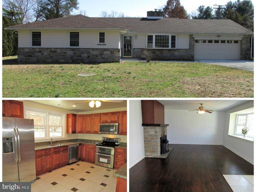 Property for sale at 4821 Carroll Manor Rd, Baldwin,  MD 21013