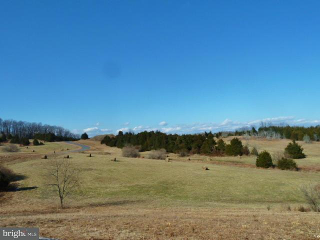 Additional photo for property listing at Lot 20 Knock Ln  Middletown, Virginia 22645 United States