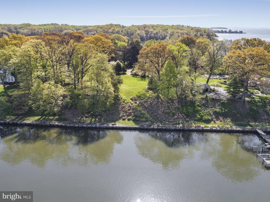 3366  HARNESS CREEK ROAD, one of homes for sale in Annapolis