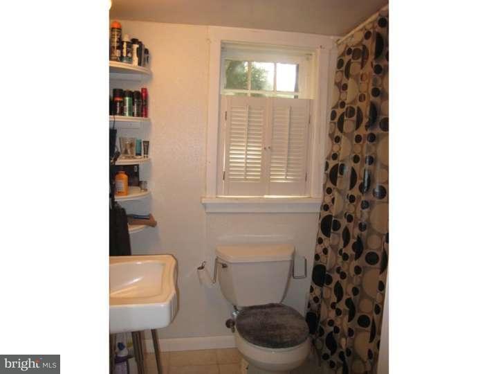 Additional photo for property listing at 12 MUNICIPAL Drive  Lumberton, Нью-Джерси 08048 Соединенные Штаты