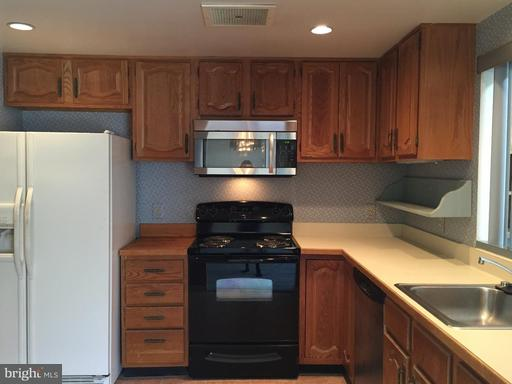 Property for sale at 1405 Mountain View Dr, Chesterbrook,  PA 19087