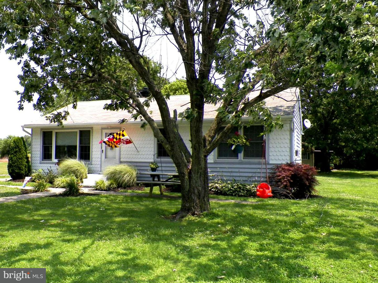 Additional photo for property listing at 5873 Williams St  Rock Hall, Maryland 21661 United States