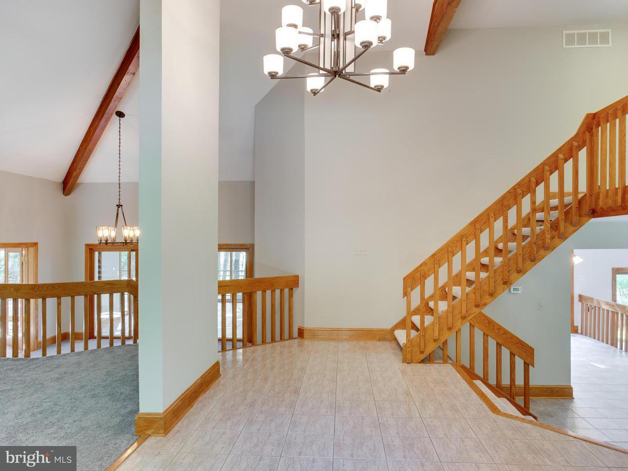 Additional photo for property listing at 1110 Thompson Ct  St. Leonard, Maryland 20685 United States