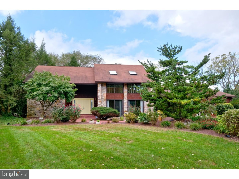 Casa Unifamiliar por un Venta en 2050 DOUGHERTY Circle Macungie, Pennsylvania 18062 Estados Unidos