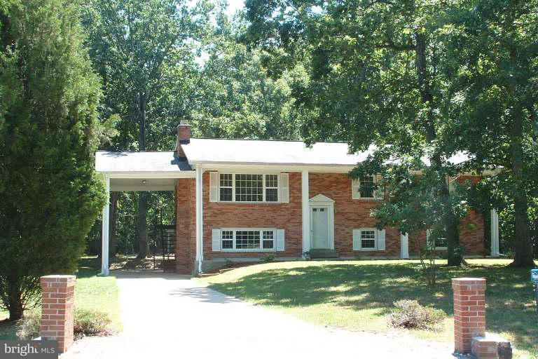 Other Residential for Rent at 9554 Randall Dr White Plains, Maryland 20695 United States
