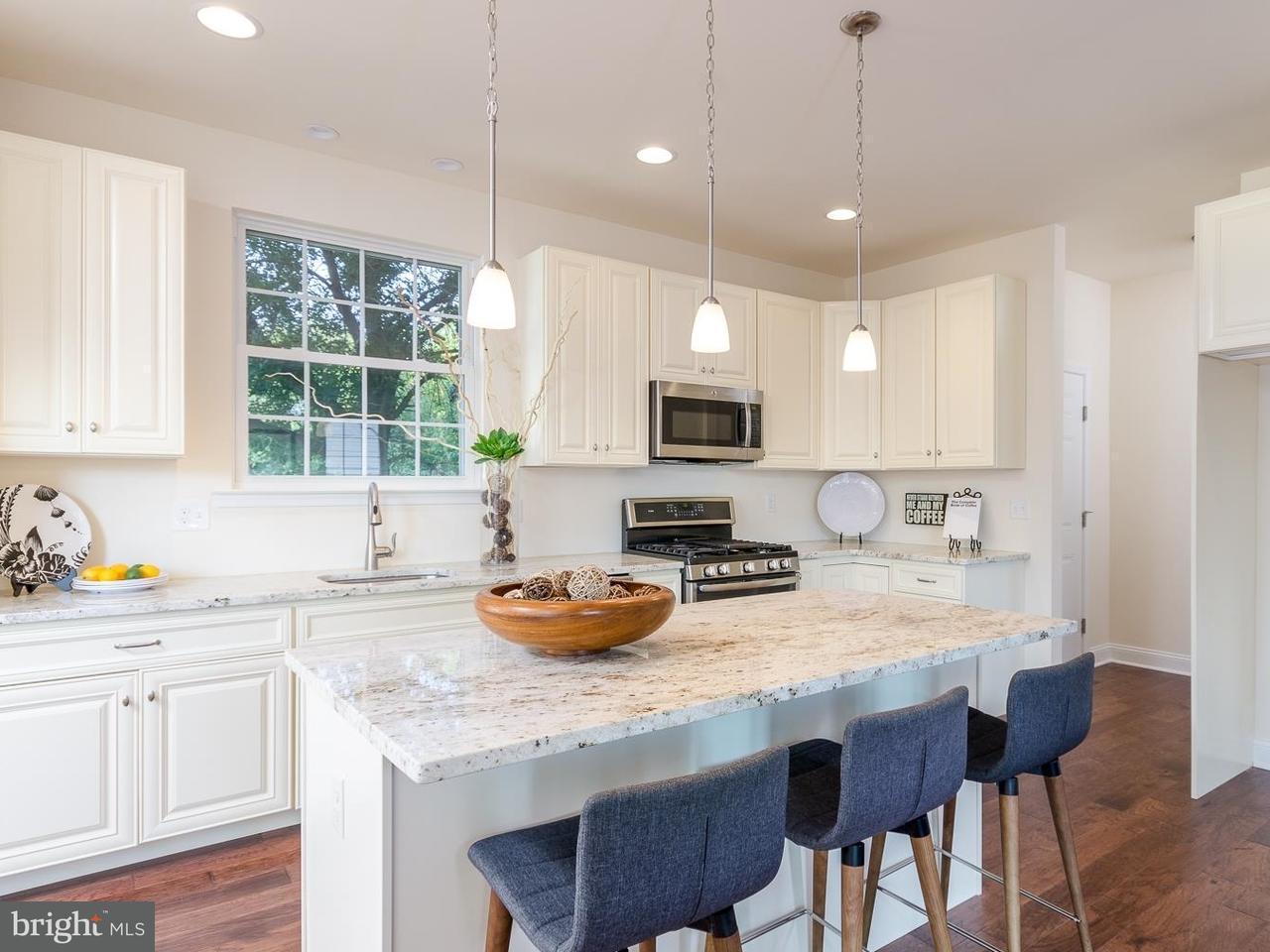 獨棟家庭住宅 為 出售 在 41 JACKSON Road Berlin Boro, 新澤西州 08009 美國