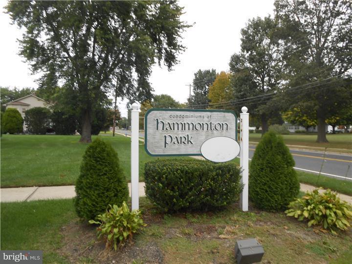 Casa unifamiliar adosada (Townhouse) por un Venta en 29 ROSE RITA TER Hammonton, Nueva Jersey 08037 Estados Unidos