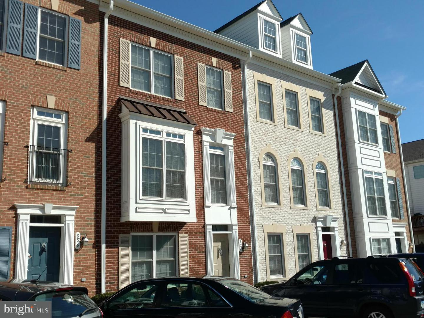 Other Residential for Rent at 854 Ryan St Baltimore, Maryland 21230 United States