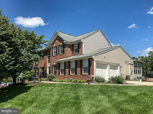 Property for sale at 701 Wintergreen Dr, Purcellville,  VA 20132