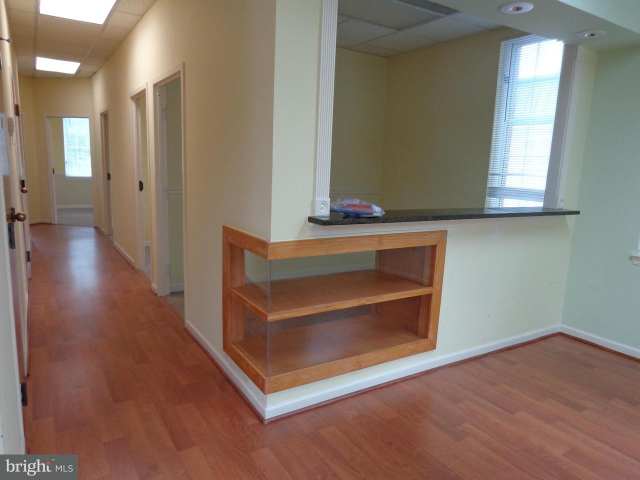 Other Residential for Rent at 7004 Little River Tpke #2f Annandale, Virginia 22003 United States