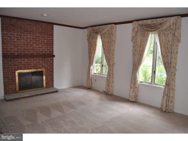 Additional photo for property listing at 1601 GRASSHOPPER Lane  Gwynedd Valley, Pennsylvanie 19002 États-Unis