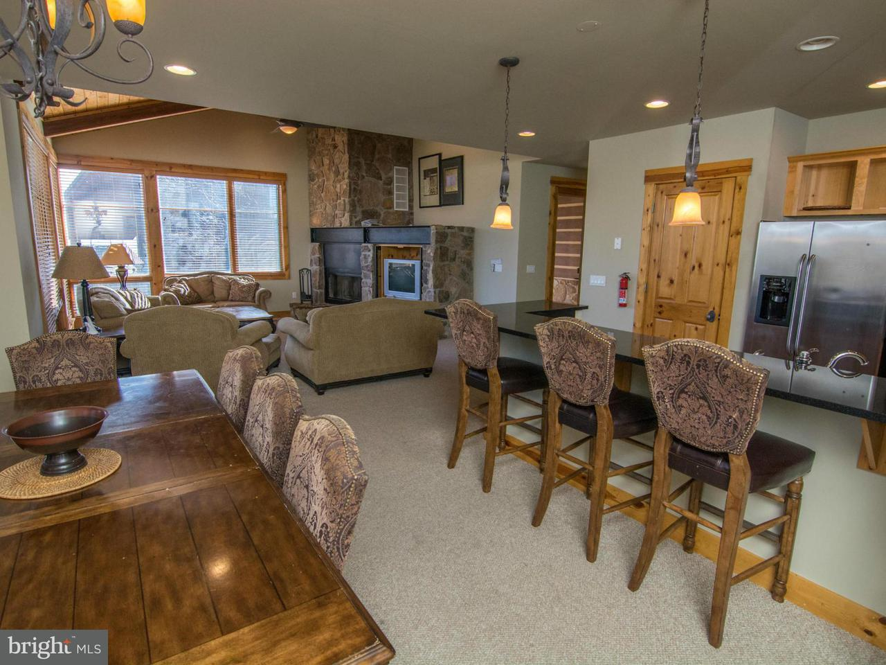 Additional photo for property listing at 93 Kendall Camp Cir  Mc Henry, Maryland 21541 United States