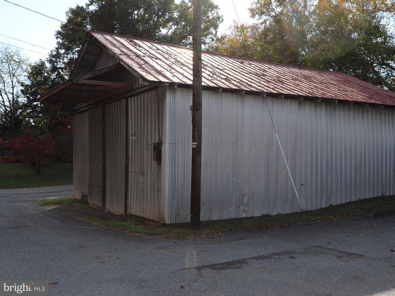 Additional photo for property listing at 14094 Rixeyville Road 14094 Rixeyville Road Culpeper, Virginia 22701 United States