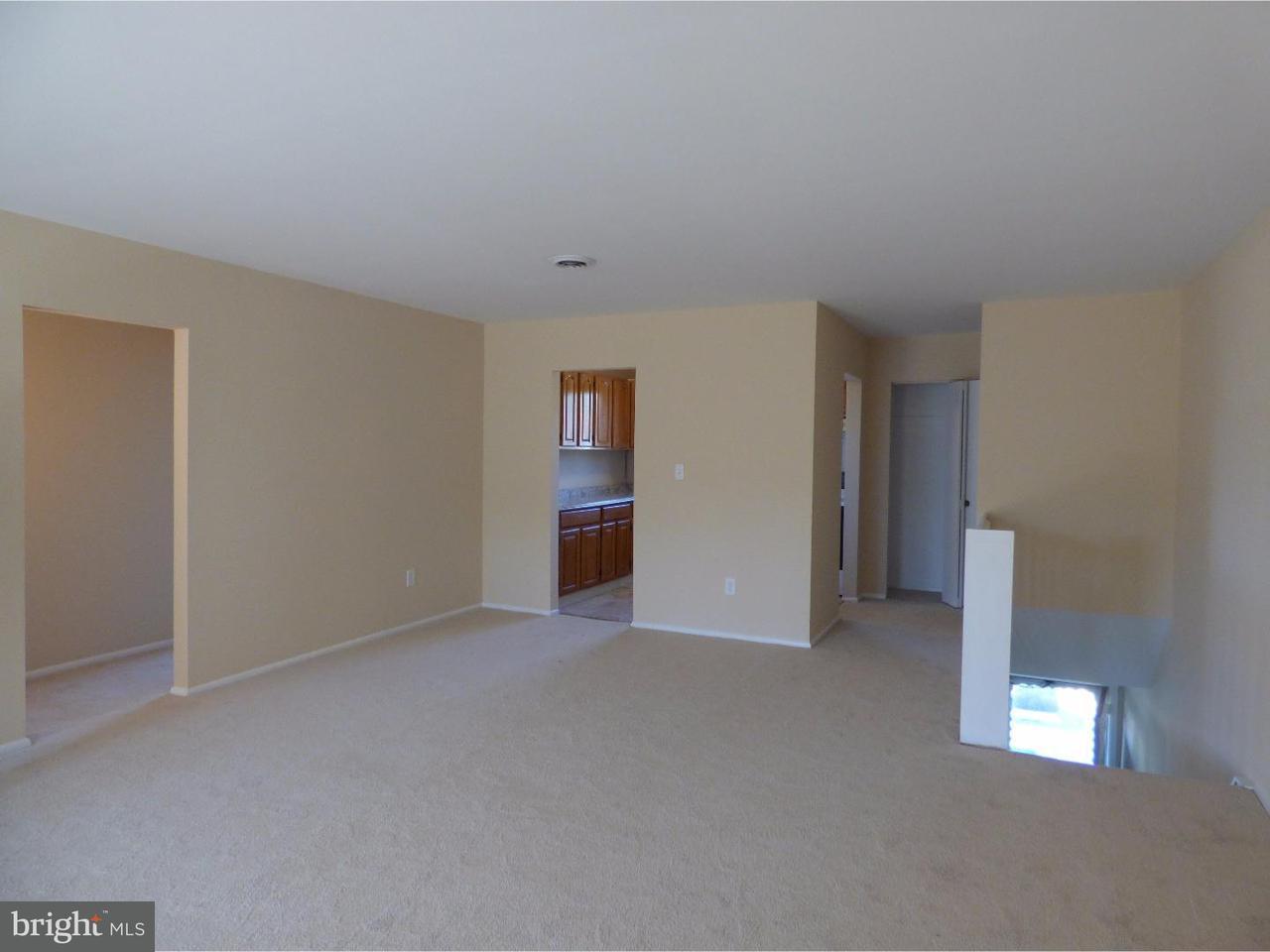 Maison unifamiliale pour l à louer à 1126 KAYE Court Burlington Township, New Jersey 08016 États-Unis