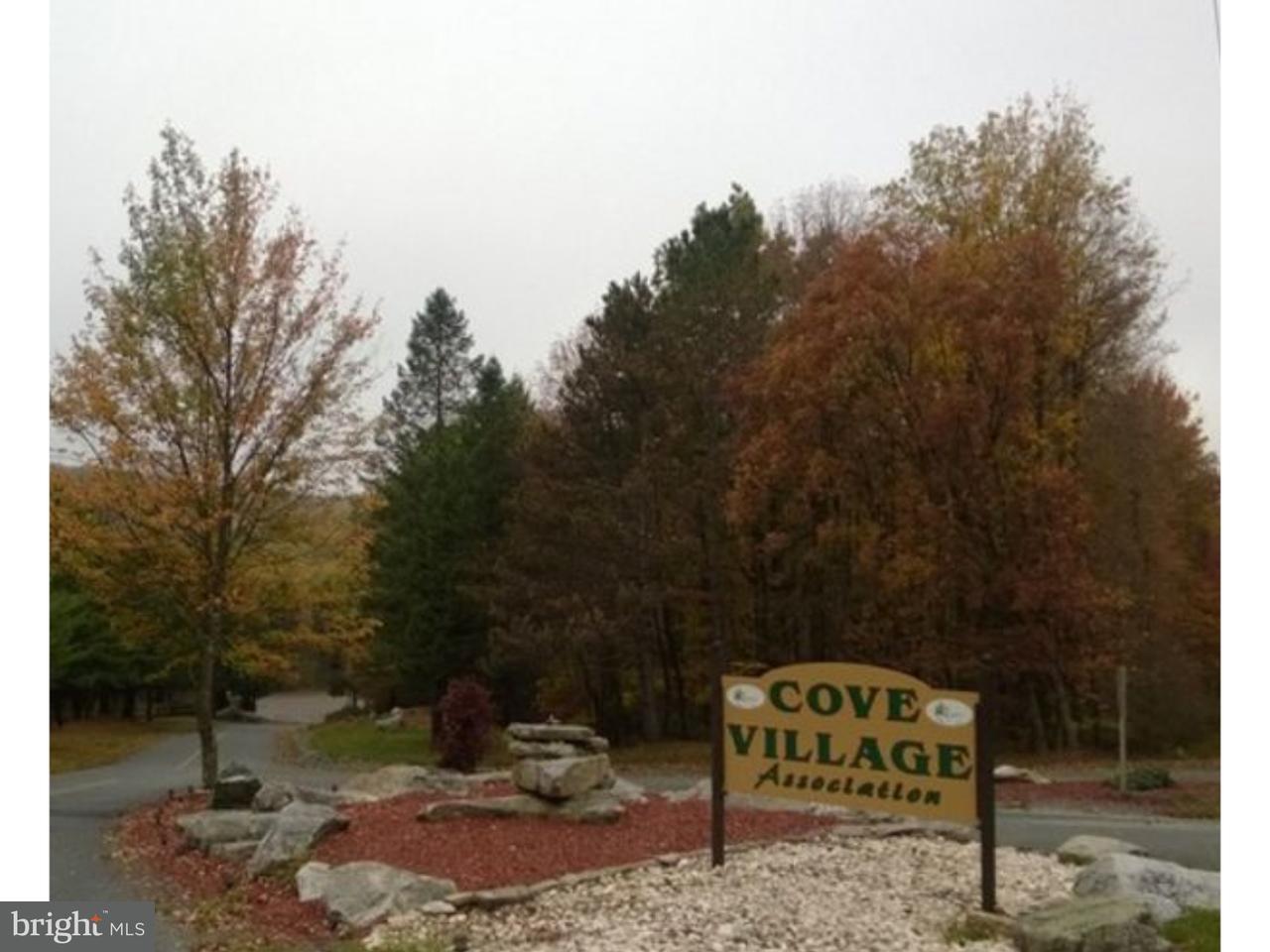 Maison unifamiliale pour l Vente à 364 SPRING MOUNTAIN Drive Zion Grove, Pennsylvanie 17985 États-Unis
