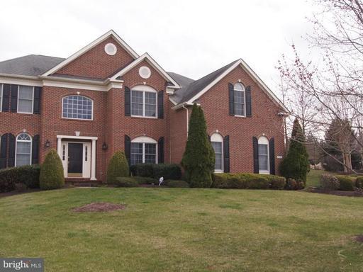 Property for sale at 19662 Saratoga Springs Pl, Ashburn,  VA 20147