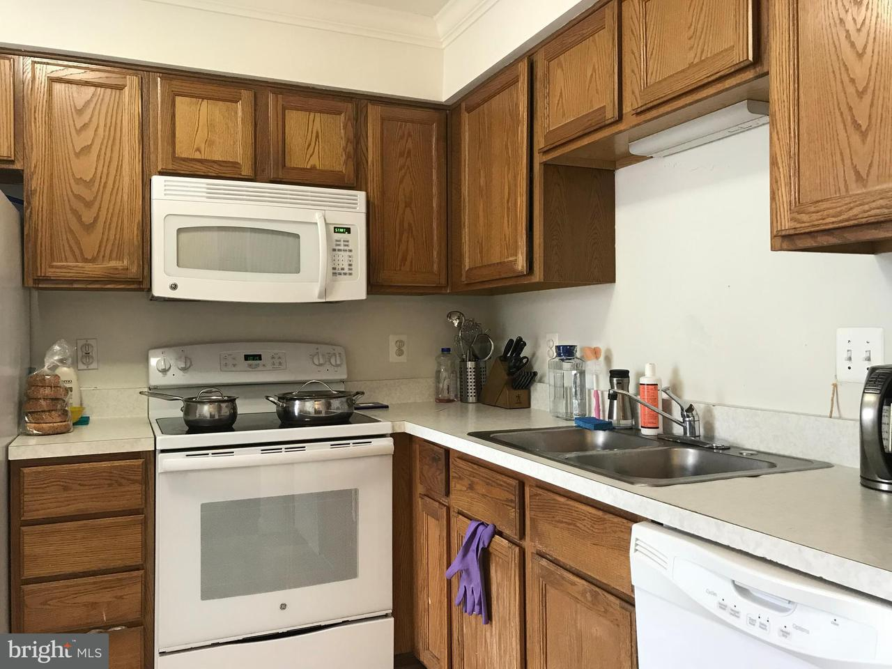 Additional photo for property listing at 6389 Trips Way 6389 Trips Way Springfield, Virginia 22150 Estados Unidos