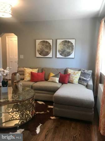 Other Residential for Rent at 819 51st St SE Washington, District Of Columbia 20019 United States