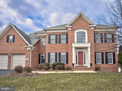 Property for sale at 43556 Calamus Creek Ct, Leesburg,  VA 20176
