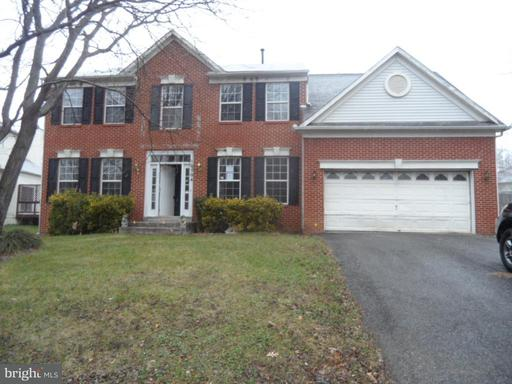 Property for sale at 10704 Birdie Ln, Upper Marlboro,  MD 20774