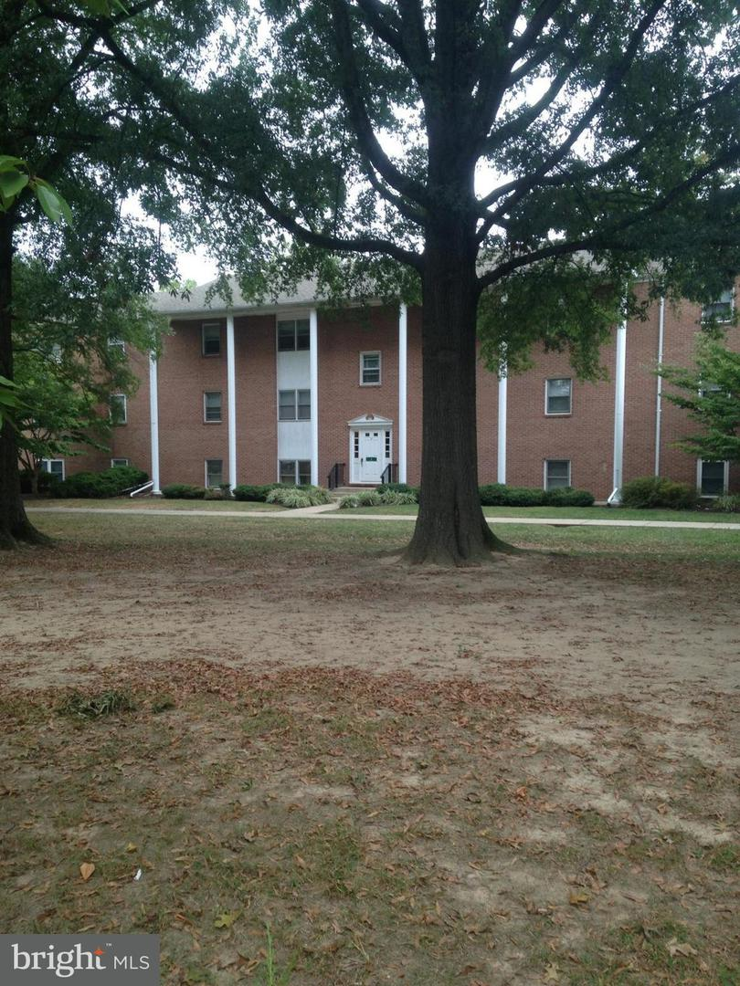 Other Residential for Rent at 100 Hadaway Dr Chestertown, Maryland 21620 United States