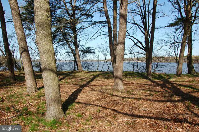 Land for Sale at Piney Shore Rd Crumpton, Maryland 21628 United States