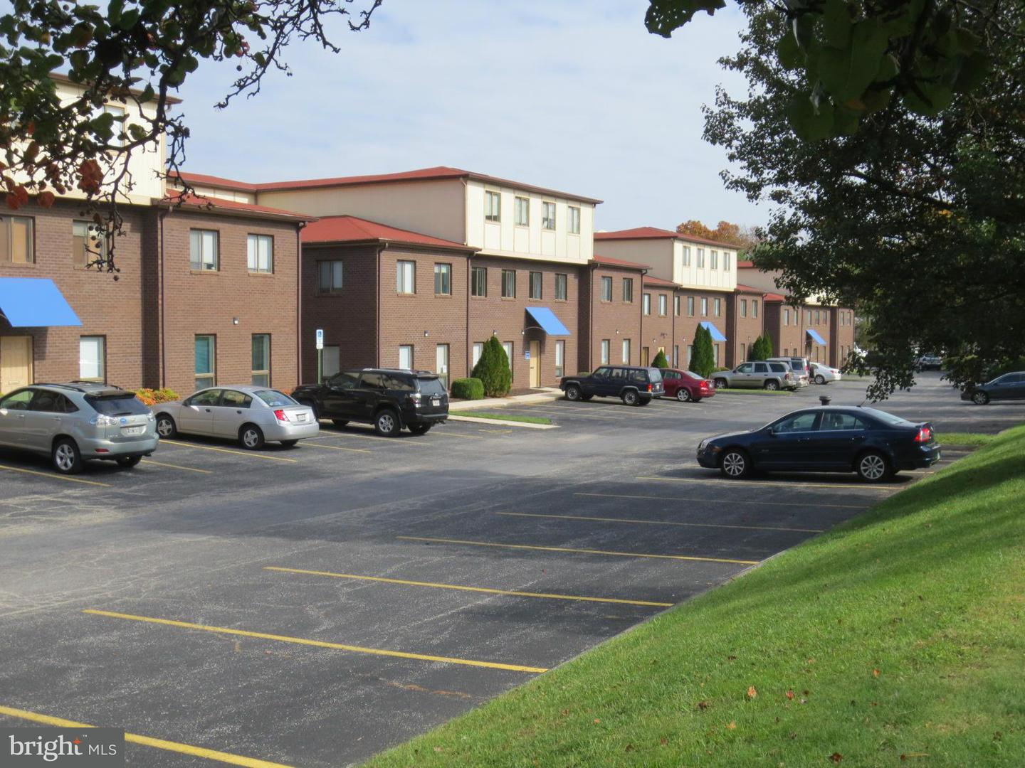 Additional photo for property listing at 3219-B Corporate Ct #10b  Ellicott City, Maryland 21042 United States