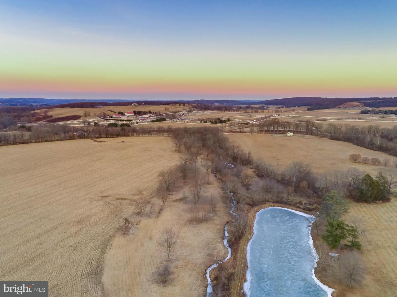 Land for Sale at 4101 Butler Rd Glyndon, Maryland 21136 United States