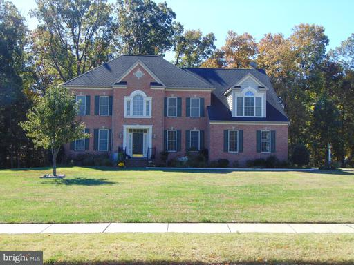 Property for sale at 1309 Bluegrass Way, Gambrills,  MD 21054