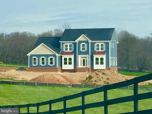 Property for sale at 19071 Silcott Springs Rd, Purcellville,  VA 20132