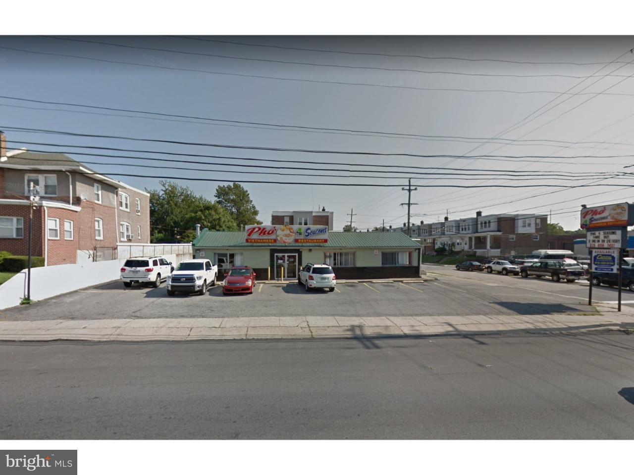独户住宅 为 销售 在 1026-30 MACDADE BLVD Collingdale, 宾夕法尼亚州 19023 美国