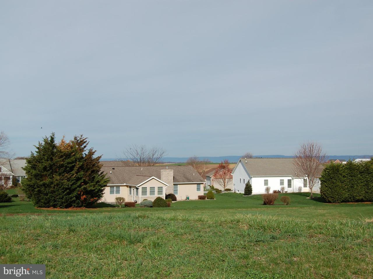Additional photo for property listing at Sawgrass Ct  Fayetteville, Pennsylvania 17222 United States