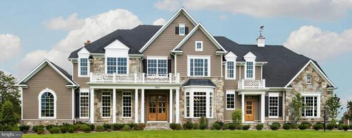Property for sale at Brandy Ridge, Purcellville,  VA 20132