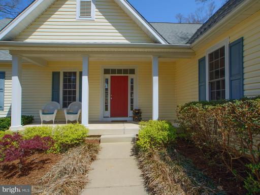 Property for sale at 153 Maple Springs Ct, Mineral,  VA 23117