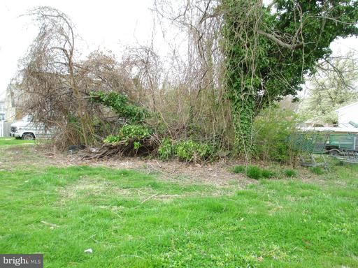 Property for sale at Lee St, Saint Michaels,  MD 21663