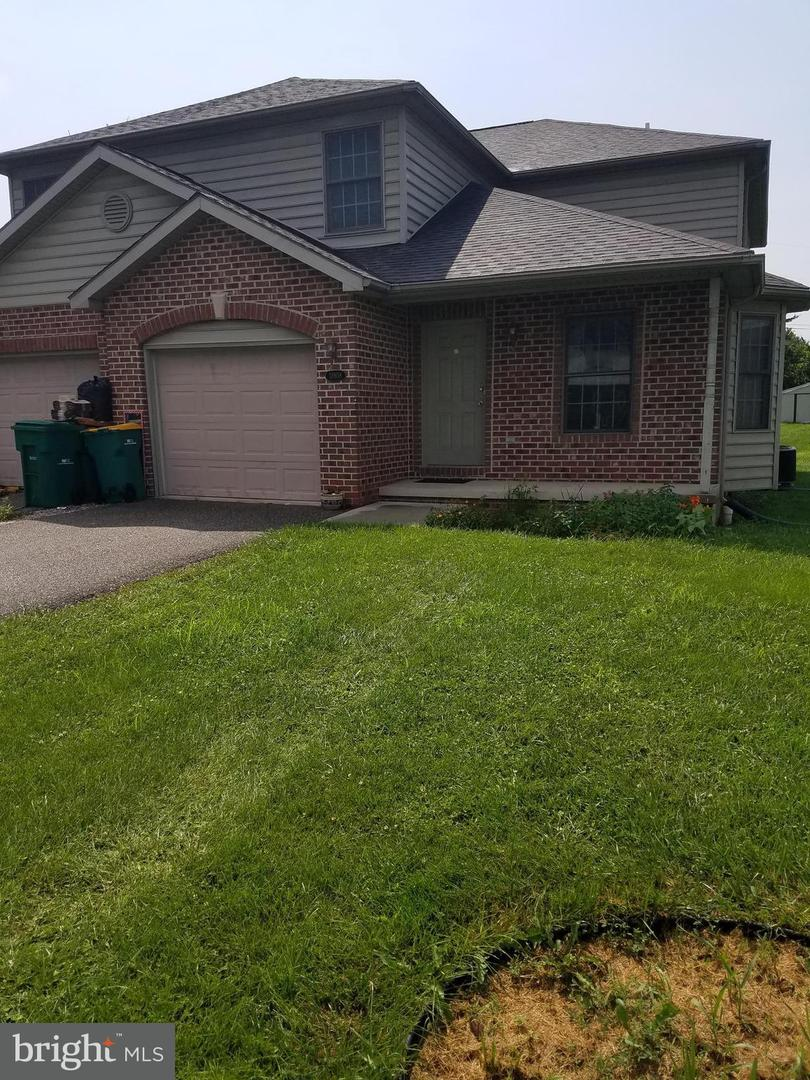 Other Residential for Rent at 1390613908 Greenfield Ave Maugansville, Maryland 21767 United States
